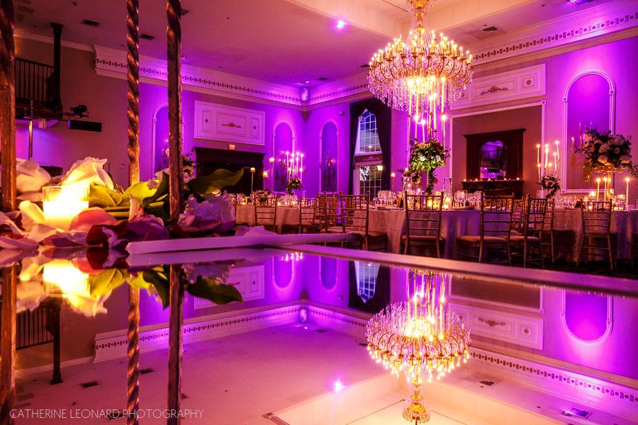 florentine-gardens-new-jersey-wedding-photographer0092.jpg