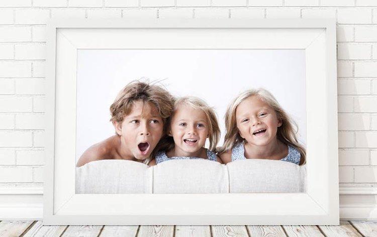 frames-nyc-photo-kids-photographer.jpg