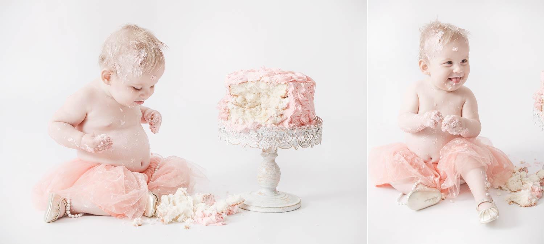 cake-smash-nyc-studio-photographer.jpg