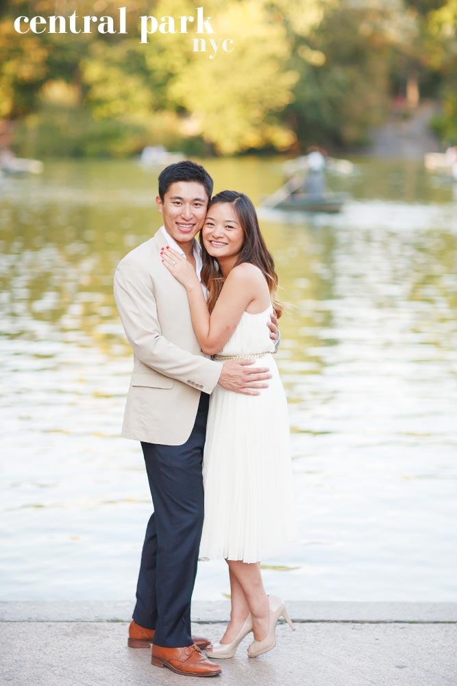 central-park-nyc-engagement-photographer.jpg