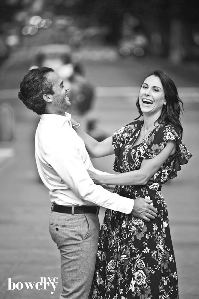 bowery-washington-sq-park-engagement-photos.jpg
