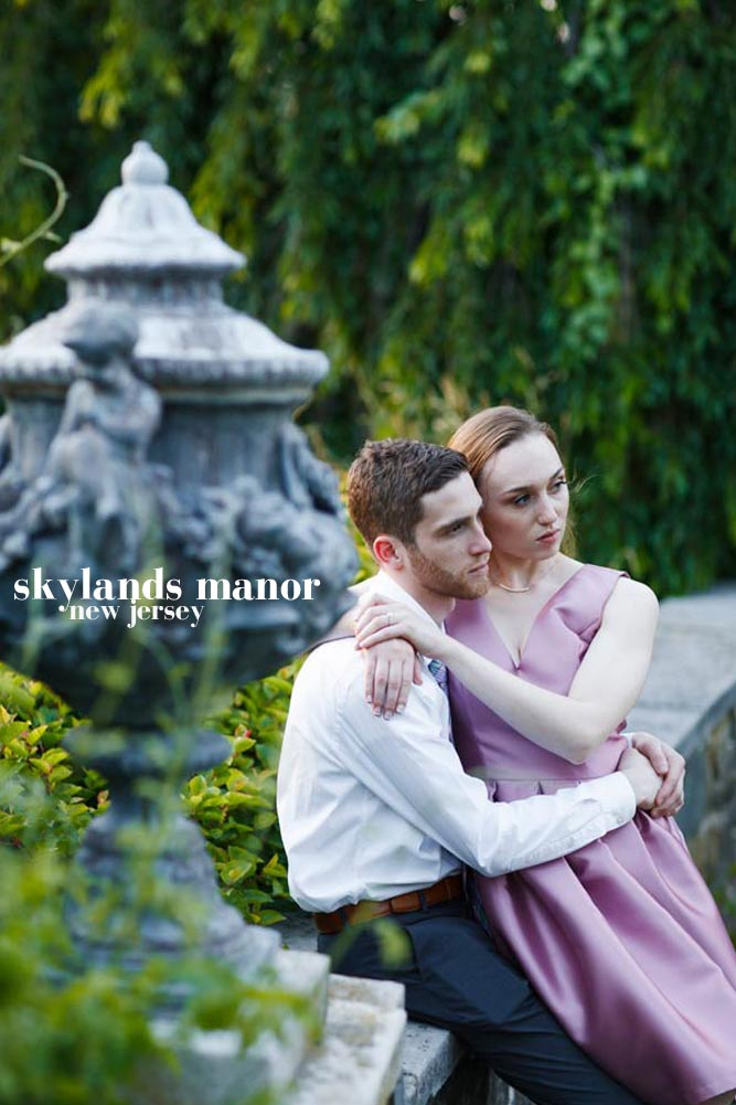 skylands-manor-wedding-photo.jpg