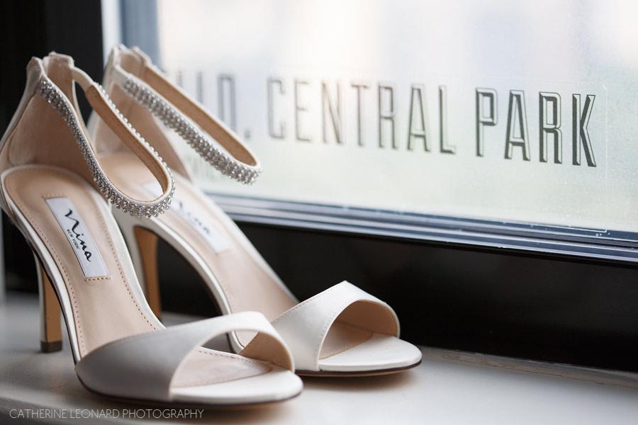 central-park-boathouse-wedding-nyc-photographer-005.JPG