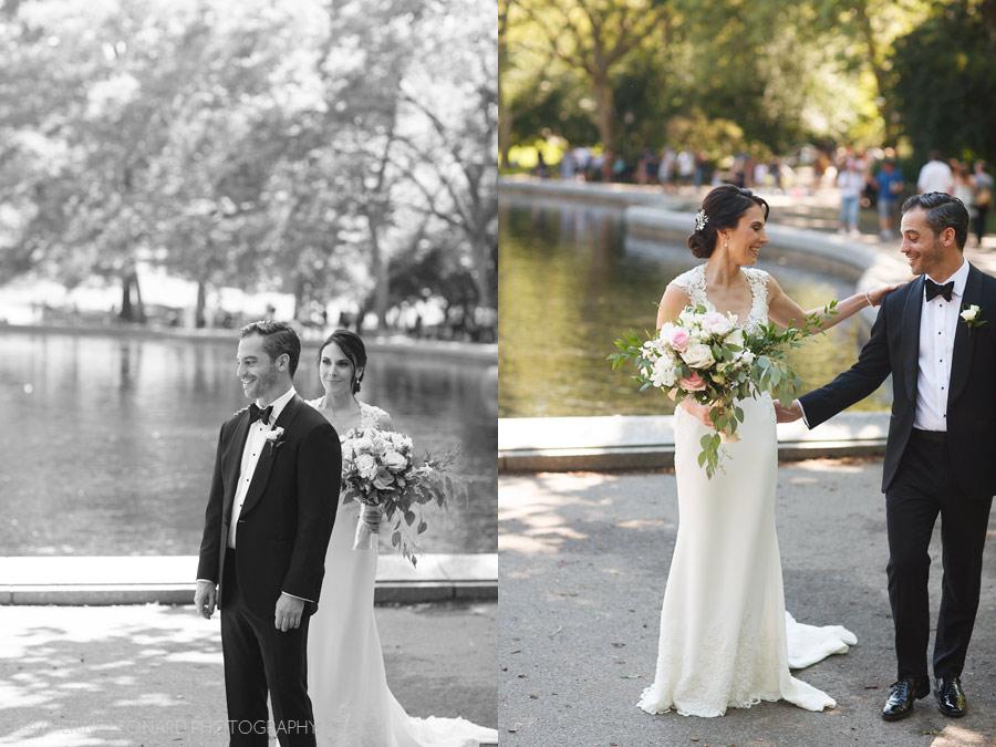 central-park-boathouse-wedding-nyc-photographer-034.JPG