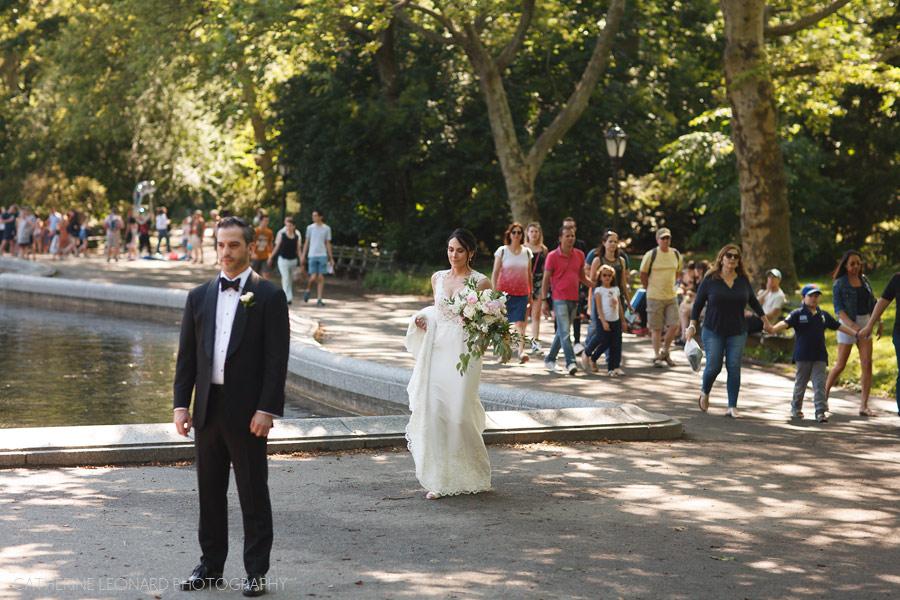 central-park-boathouse-wedding-nyc-photographer-033.JPG