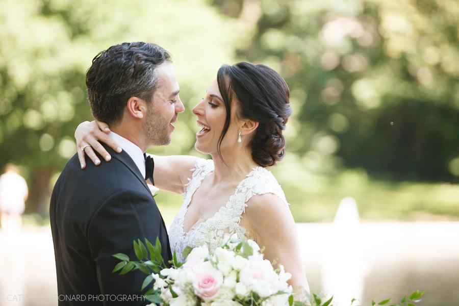 central-park-boathouse-wedding-nyc-photographer-036.JPG