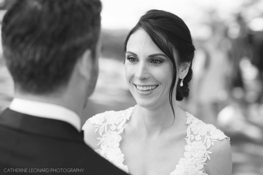 central-park-boathouse-wedding-nyc-photographer-038.JPG