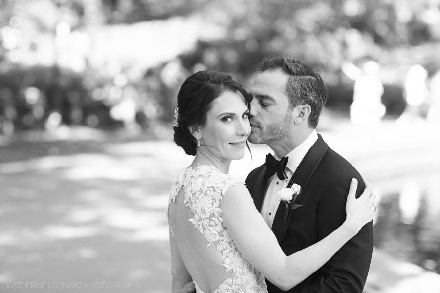 central-park-boathouse-wedding-nyc-photographer-040.JPG