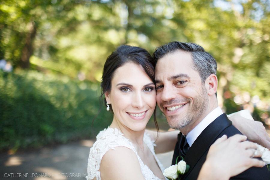 central-park-boathouse-wedding-nyc-photographer-042.JPG
