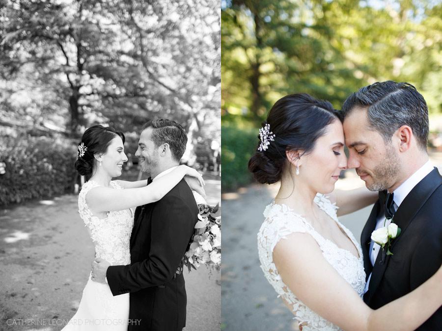central-park-boathouse-wedding-nyc-photographer-043.JPG
