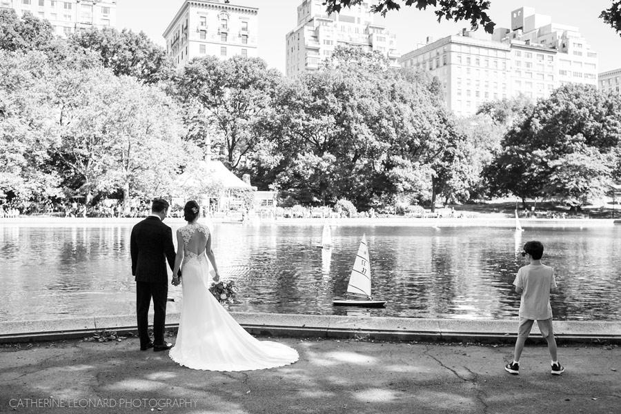 central-park-boathouse-wedding-nyc-photographer-044.JPG