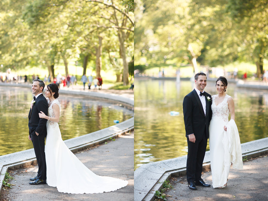 central-park-boathouse-wedding-nyc-photographer-046.JPG