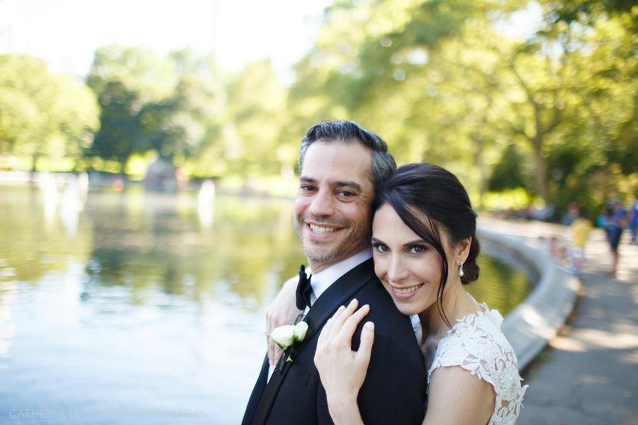 central-park-boathouse-wedding-nyc-photographer-047.JPG