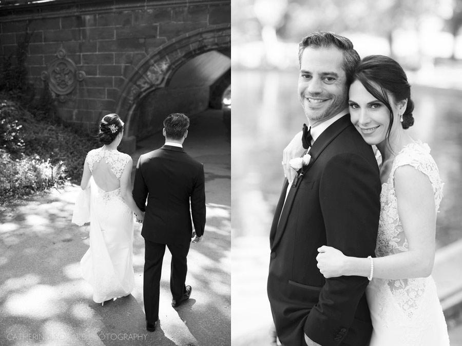 central-park-boathouse-wedding-nyc-photographer-048.JPG