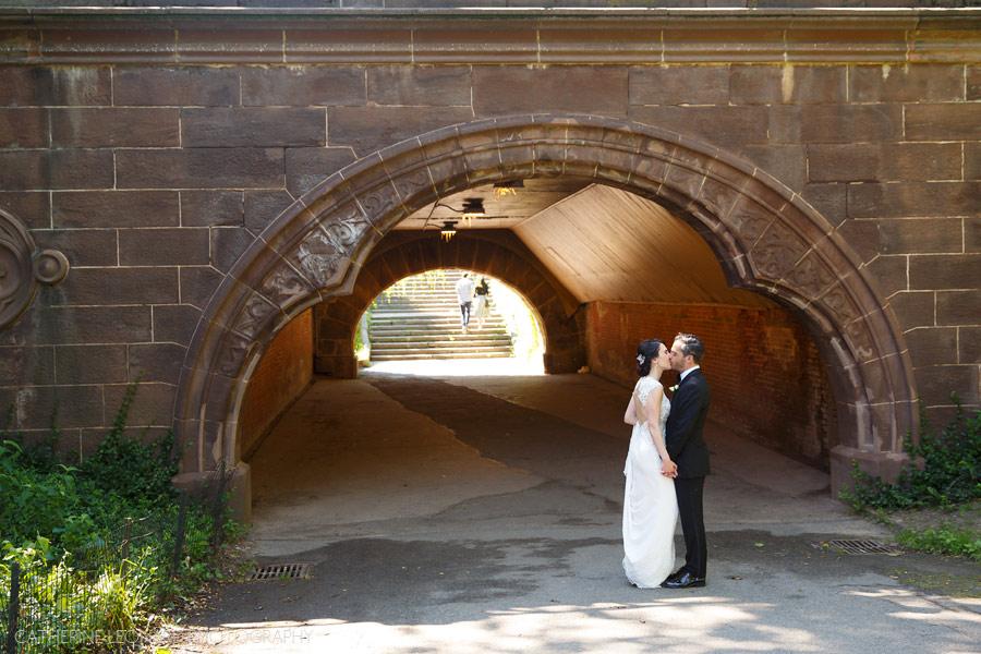 central-park-boathouse-wedding-nyc-photographer-049.JPG