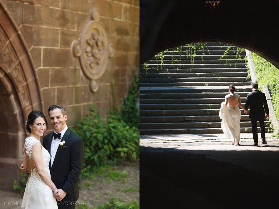 central-park-boathouse-wedding-nyc-photographer-050.JPG