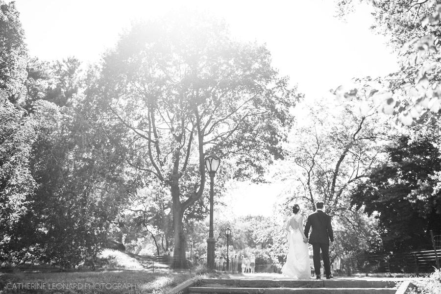 central-park-boathouse-wedding-nyc-photographer-053.JPG
