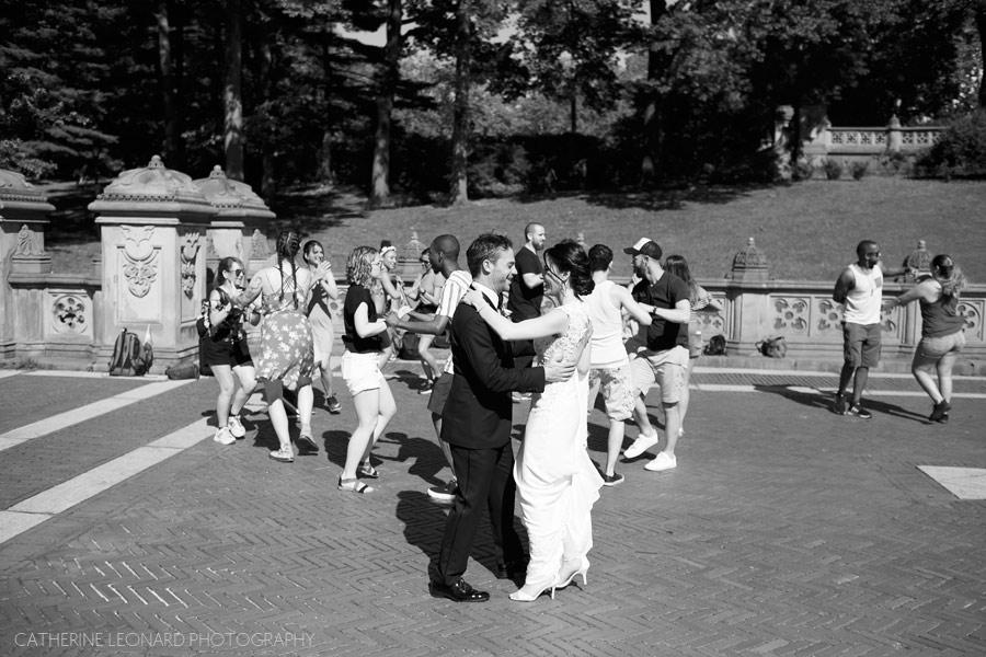 central-park-boathouse-wedding-nyc-photographer-055.JPG