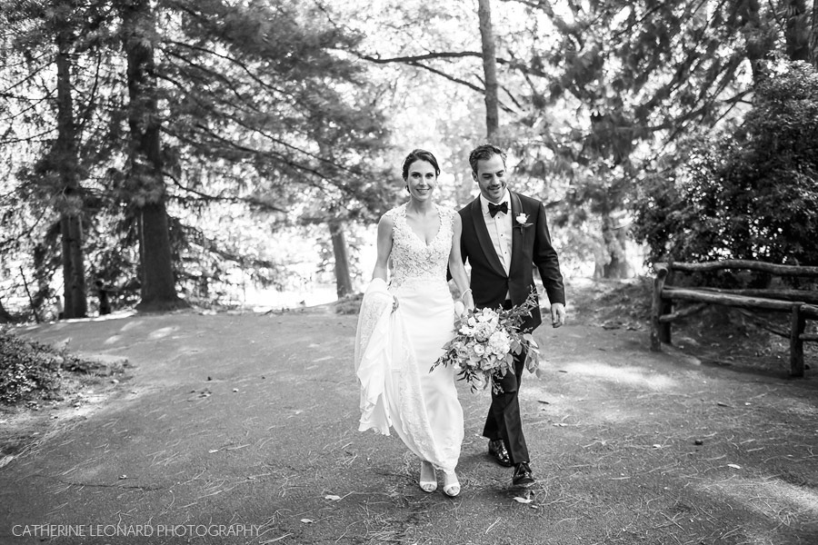 central-park-boathouse-wedding-nyc-photographer-056.JPG