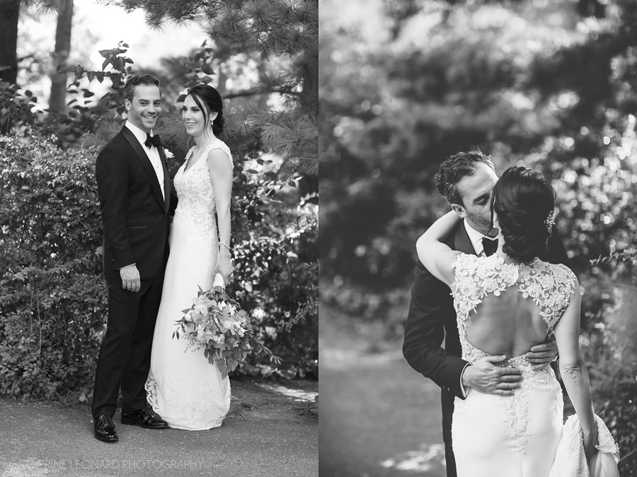 central-park-boathouse-wedding-nyc-photographer-057.JPG