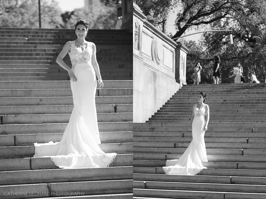 central-park-boathouse-wedding-nyc-photographer-058.JPG