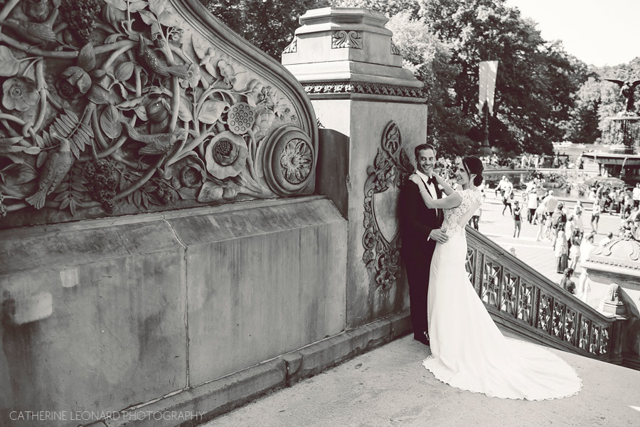 central-park-boathouse-wedding-nyc-photographer-061.JPG