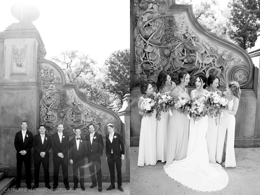 central-park-boathouse-wedding-nyc-photographer-062.JPG