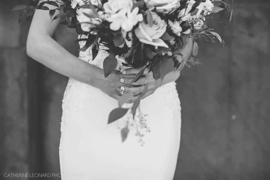 central-park-boathouse-wedding-nyc-photographer-064.JPG