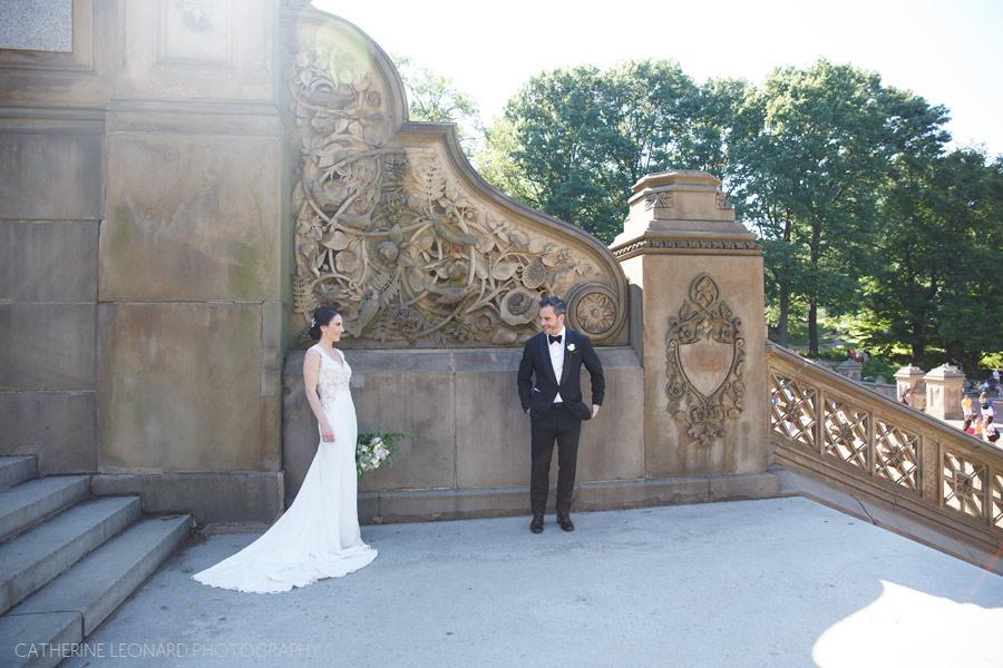 central-park-boathouse-wedding-nyc-photographer-067.JPG