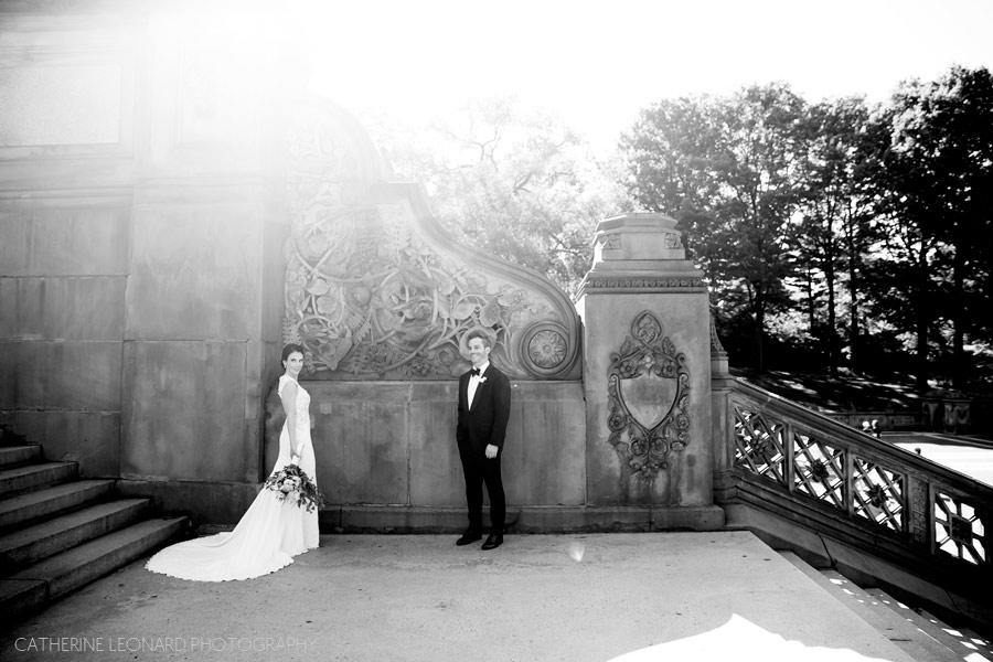 central-park-boathouse-wedding-nyc-photographer-069.JPG