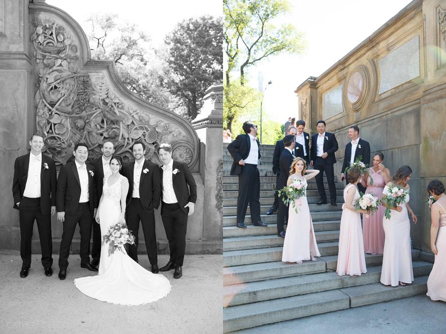 central-park-boathouse-wedding-nyc-photographer-073.JPG