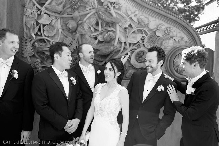 central-park-boathouse-wedding-nyc-photographer-074.JPG