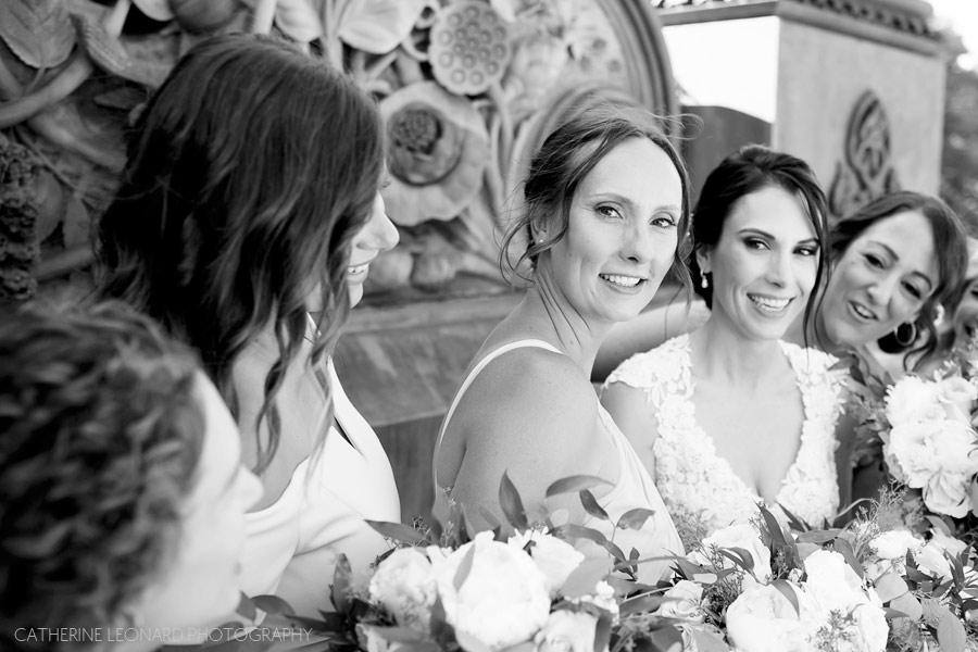 central-park-boathouse-wedding-nyc-photographer-077.JPG