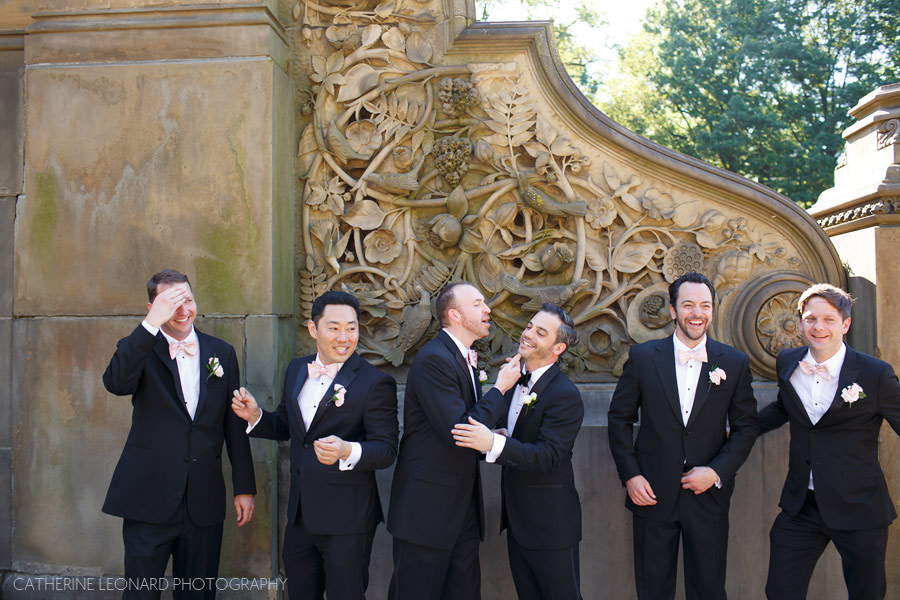 central-park-boathouse-wedding-nyc-photographer-081.JPG