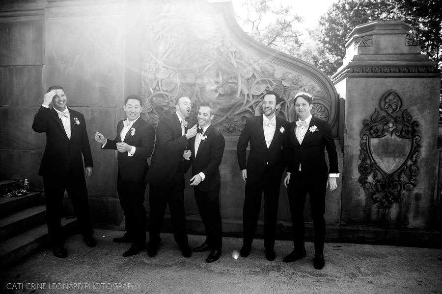 central-park-boathouse-wedding-nyc-photographer-082.JPG