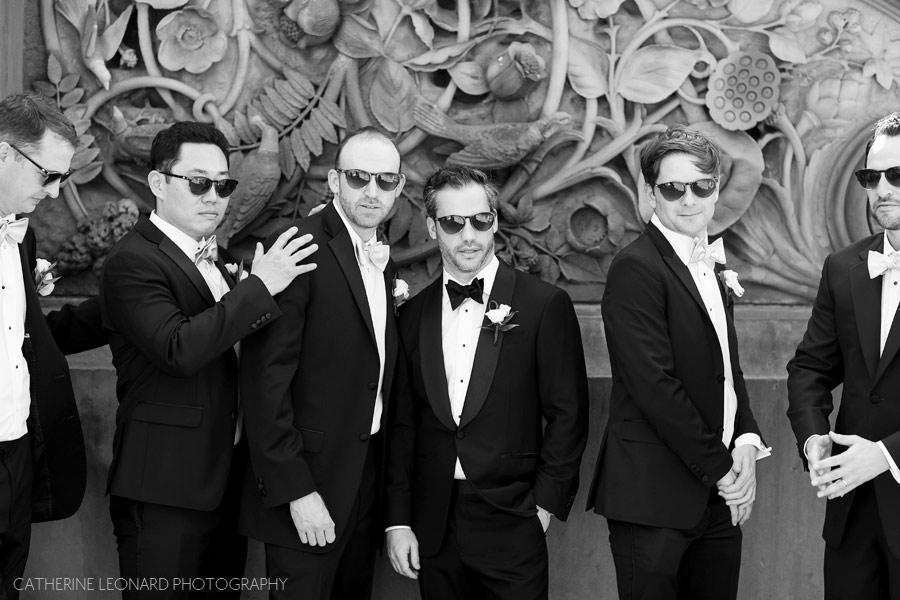 central-park-boathouse-wedding-nyc-photographer-084.JPG