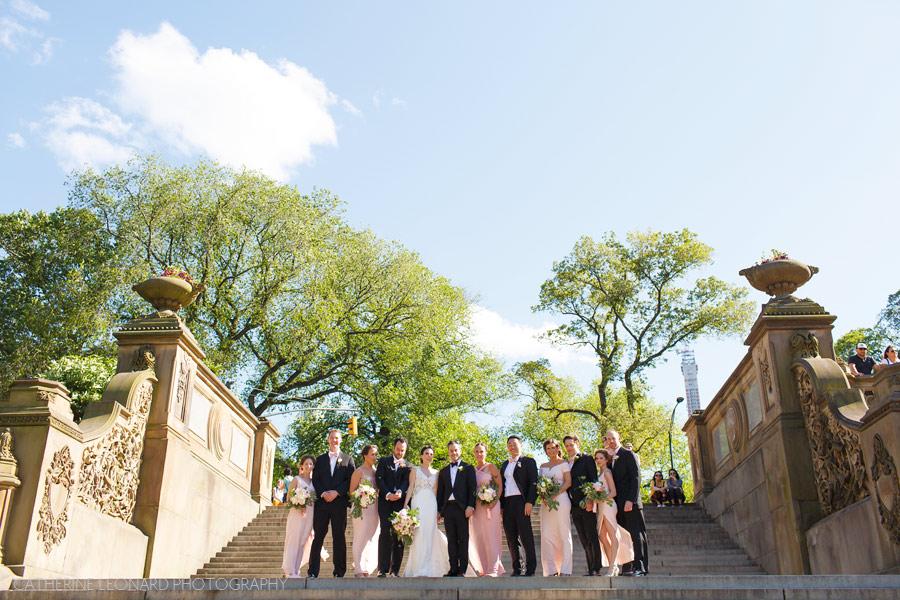 central-park-boathouse-wedding-nyc-photographer-086.JPG