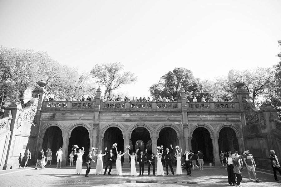 central-park-boathouse-wedding-nyc-photographer-089.JPG