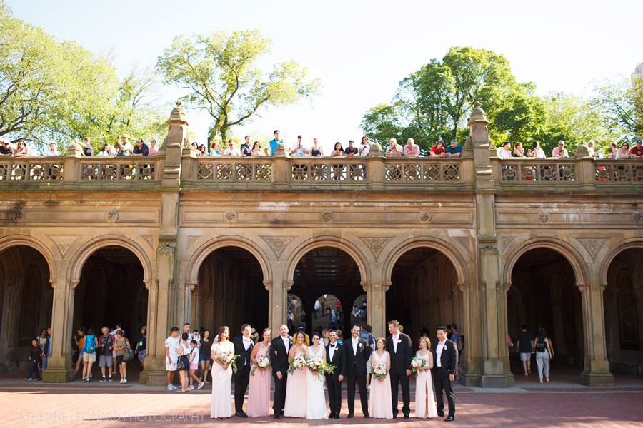 central-park-boathouse-wedding-nyc-photographer-088.JPG