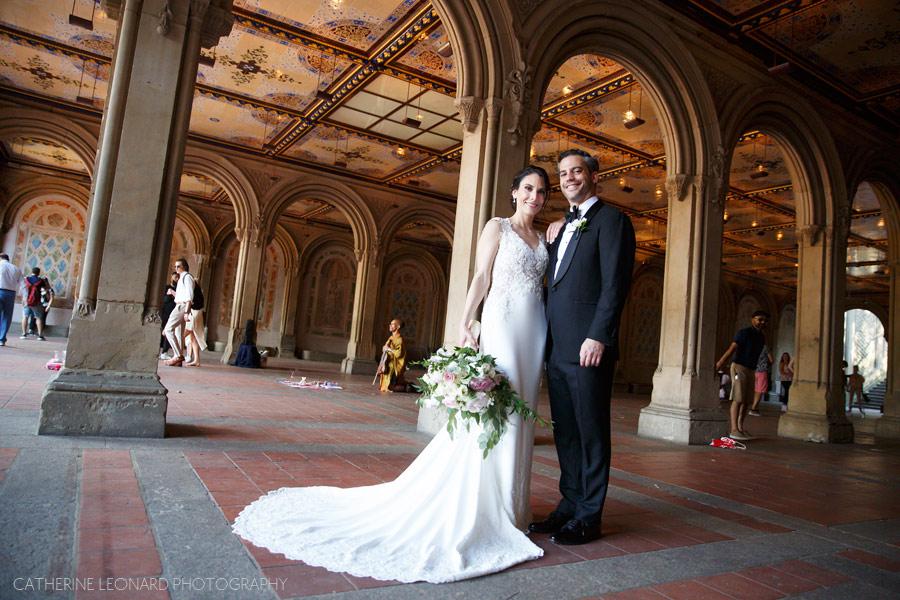 central-park-boathouse-wedding-nyc-photographer-091.JPG