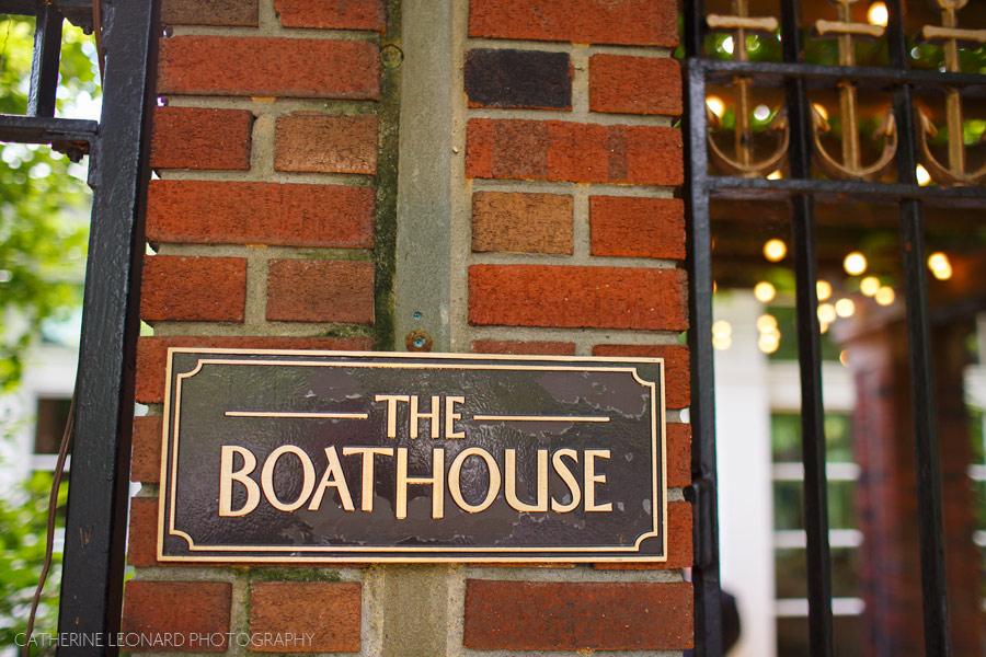 central-park-boathouse-wedding-nyc-photographer-093.JPG