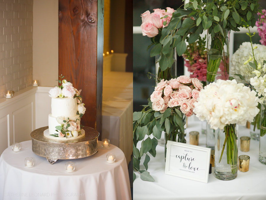 central-park-boathouse-wedding-nyc-photographer-097.JPG
