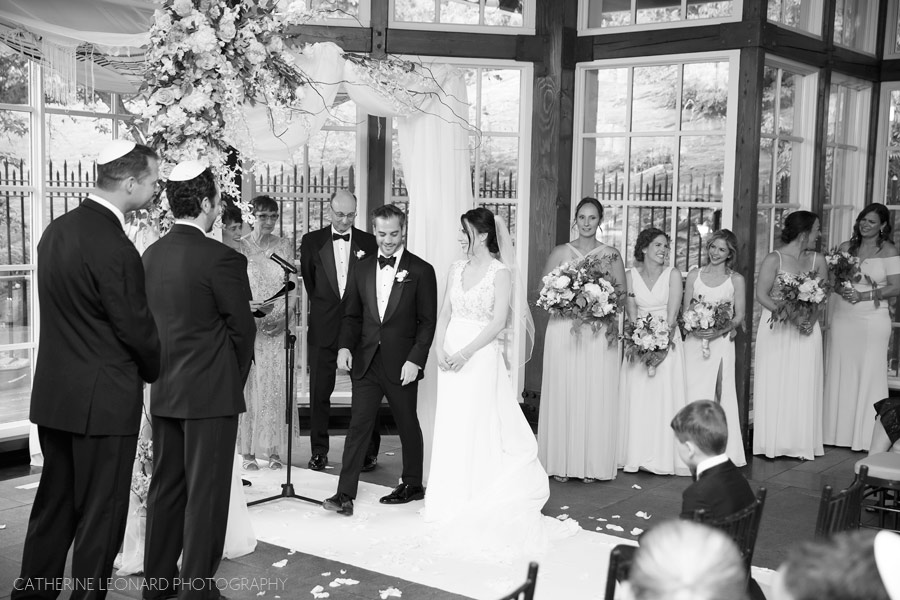 central-park-boathouse-wedding-nyc-photographer-100.JPG