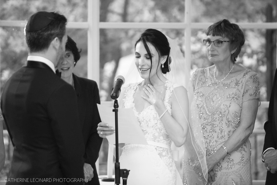 central-park-boathouse-wedding-nyc-photographer-103.JPG
