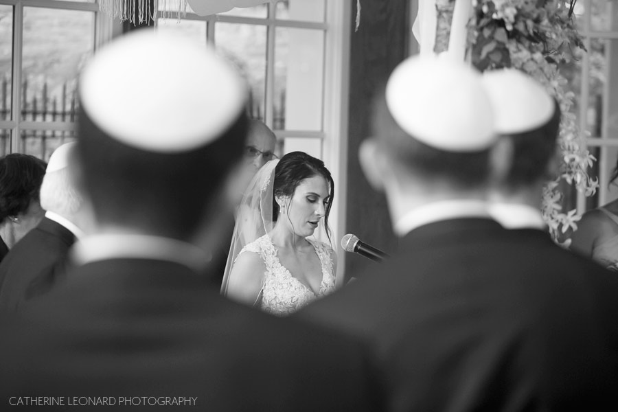 central-park-boathouse-wedding-nyc-photographer-104.JPG