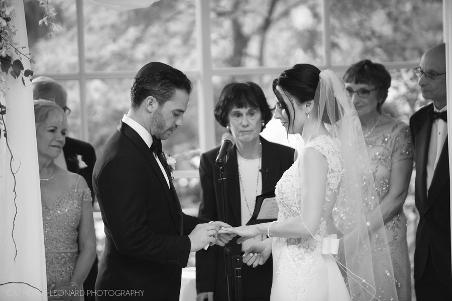 central-park-boathouse-wedding-nyc-photographer-105.JPG