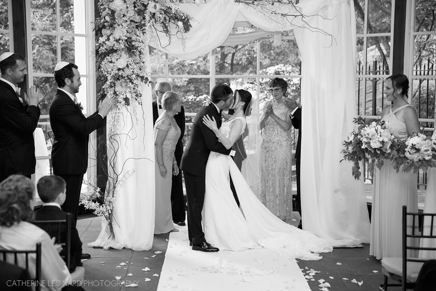 central-park-boathouse-wedding-nyc-photographer-106.JPG