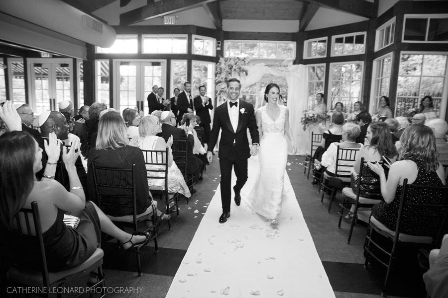 central-park-boathouse-wedding-nyc-photographer-107.JPG