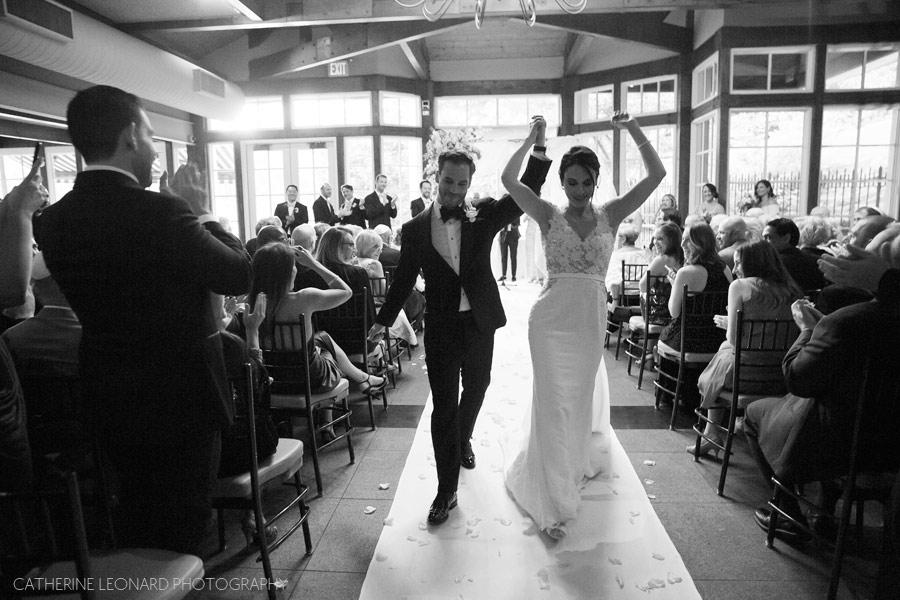 central-park-boathouse-wedding-nyc-photographer-108.JPG