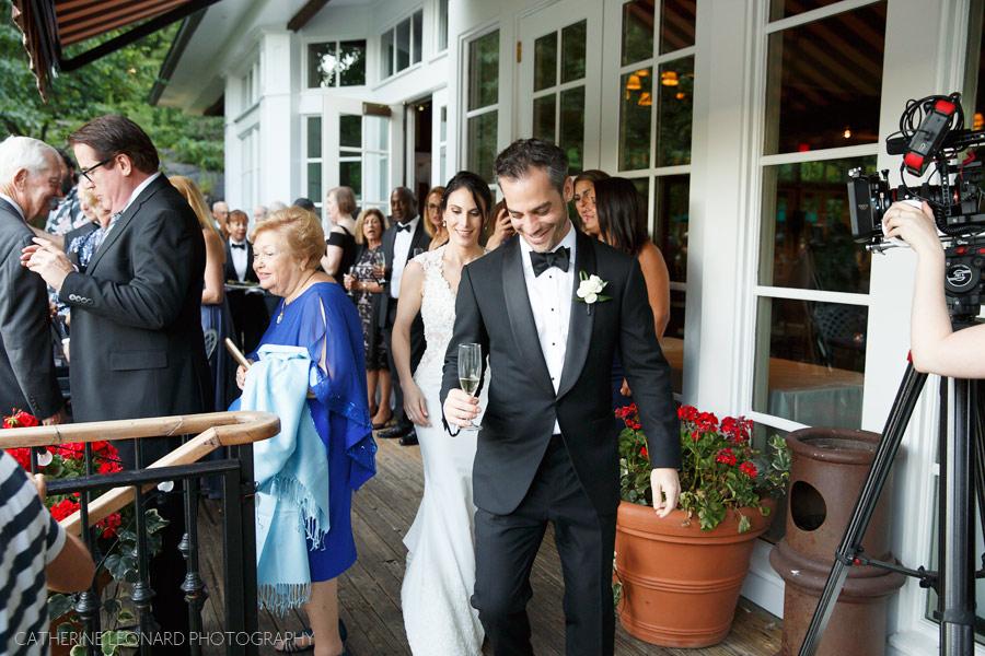 central-park-boathouse-wedding-nyc-photographer-109.JPG